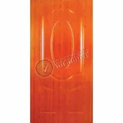 Melamine Panel Door