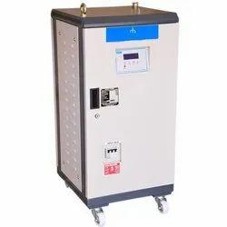 Balanced Servo Voltage Stabilizers