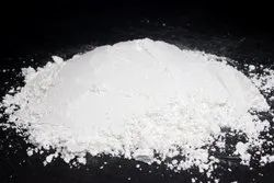 Aluminum Stearate Chemical