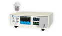 Battery Operated Rms Phoebus P123 Multipara Patient Monitor, For Hospital, Hospital Clinic, Adult