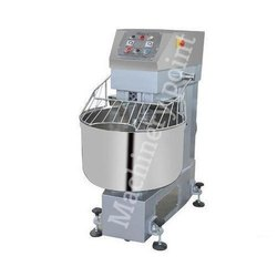 Heavy Duty Spiral Mixer, MPSM-50 Heavy Duty Electric Spiral Mixer