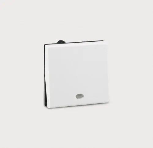 Myrius 10 A Modular Switch
