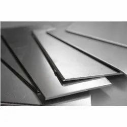 UNS N08800 Inconel Sheets