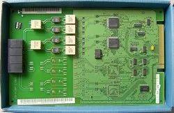 TLS2 - S30817-Q0924-B313
