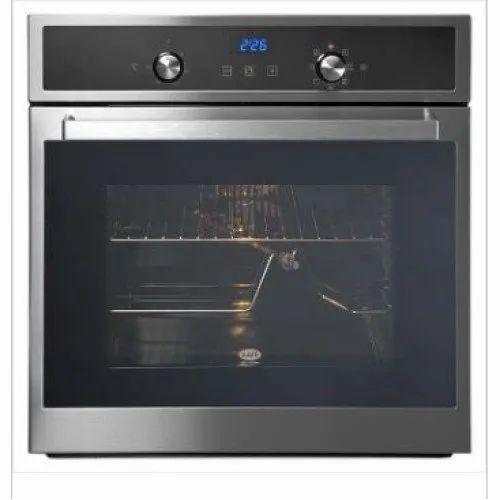 Kaff 59 litre k/ ov 60 mdss microwave oven built in oven microwave.