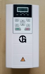 TG-100/200 Elevator AC Drives