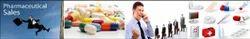 Medical Sales Representative Course