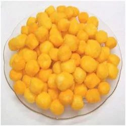 Corn Cheese Balls, Packaging Type: Pouch, Packaging Size: 80gms
