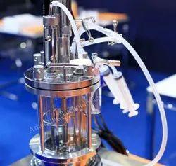 Bioreactor Fermentor