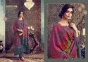 Embroidered Salwar  Kameez