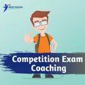 Competitive Exam Coaching