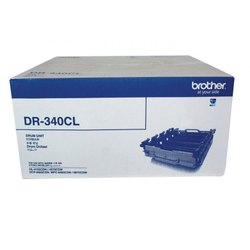 DR-340CL Brother Toner Cartridge