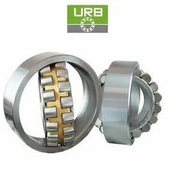 URB Stone Crusher Equipment Spherical Roller Bearing