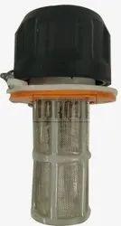 Hydraulic Filler cum Breather FSB 05/ FSB 25 Spares