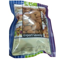 Dried Almond Kernels, Packing Size: 250 G, Packaging Type: Plastic Box
