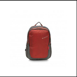 Harissons Riddler 29 Litres Casual Backpack