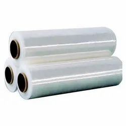 LDPE Film For Explosive Packaging