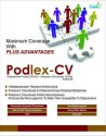 Allopathic PCD Pharma Franchise In Banka