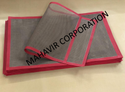 Tray Liner For Dehydration