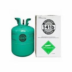 Refrigerant Gas and Non Flammable Gas | Wholesaler from