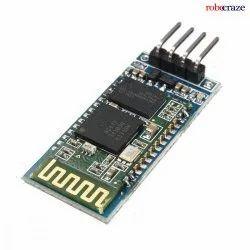 Robocraze HC-05 Wireless Bluetooth Host Serial Transceiver Module