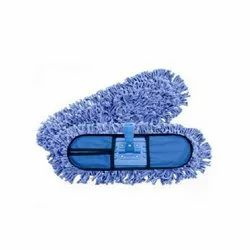 Floor Cleaning Dry Mop