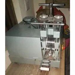 Jewelry Fladder Machine