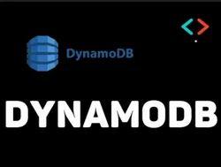 DynamoDB Course
