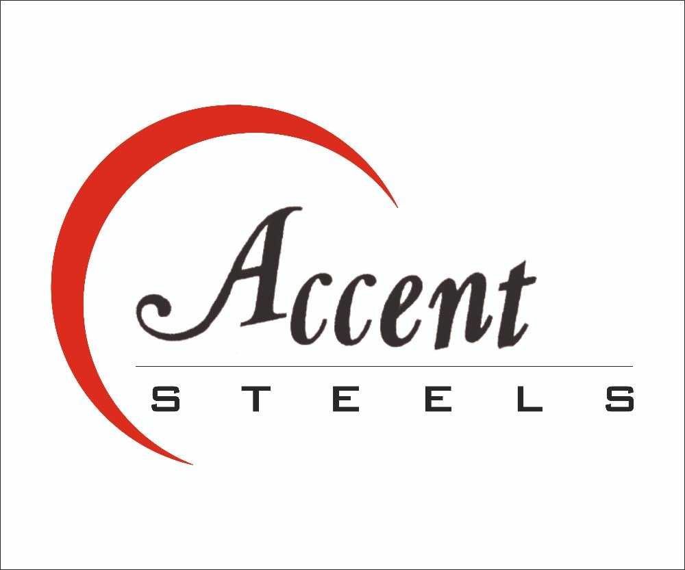 Accent Steels India Private Limited