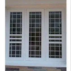 Wooden Window shuters