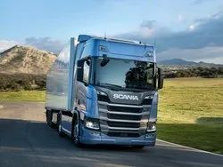 Scania spare parts, For Automobile Industry