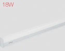 LED Delite Neo Batten 18 W 6500 K