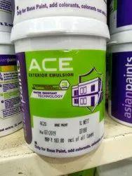 Ace Emulsion Paint