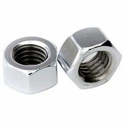 AISI 904L Hex Nuts M10