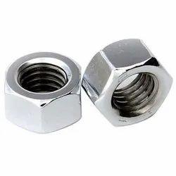 AISI 904L Hex Nuts M10