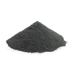 Indonesian Coal Powder