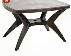 Cello Proline Dining Table