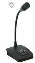 ACM-96 Paging Microphones