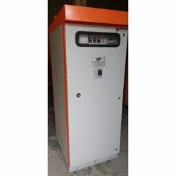 High Tension Air Circuit Breaker