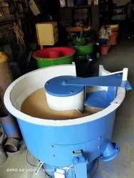 Vibratory Dryer, Automation Grade: Automatic, Capacity: 25to 300