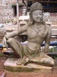 Stone Indra