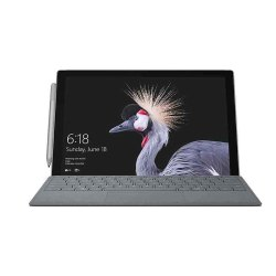 Microsoft Surface Laptop 2 Core i7 16GB 1TB