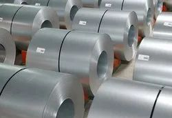 Stainless Steel Coils 310S