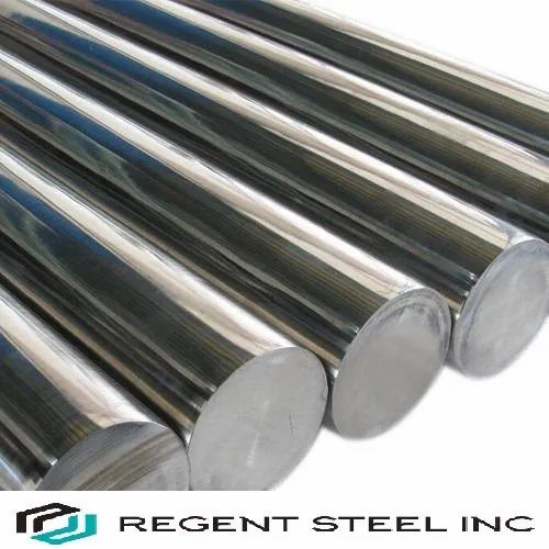 303 Stainless Steel Rectangular Bar 12 Length Unpolished ASTM A484//ASTM A582 Mill 1//4 Thick Finish Annealed 3 Width
