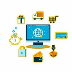 E-Commerce Development Services