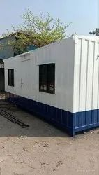 Portable  office Cabins in mumbai