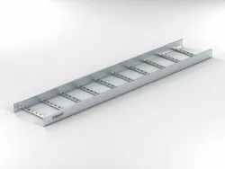 Electro Cable Tray