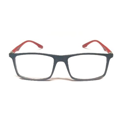 Black And Red TR-201-50 Spectacles