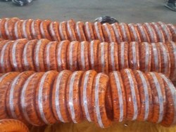 Black MS Mangalam Binding Wire, For construction, Quantity Per Pack: 20-30 kg