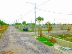 Cheque Residential Plot, Lucknow